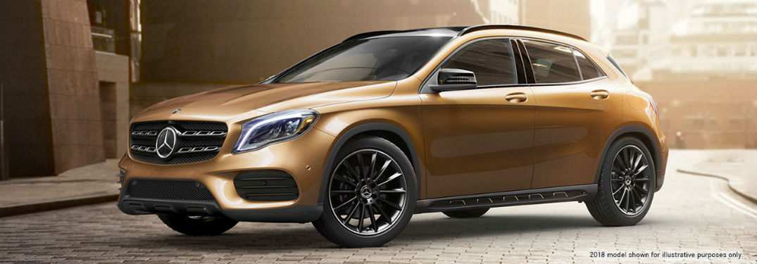 96 Great Best Mercedes Drivers 2019 Exterior Picture for Best Mercedes Drivers 2019 Exterior