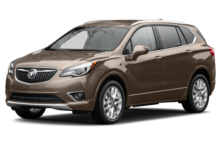 96 Great Buick 2019 Envision Price Photos for Buick 2019 Envision Price