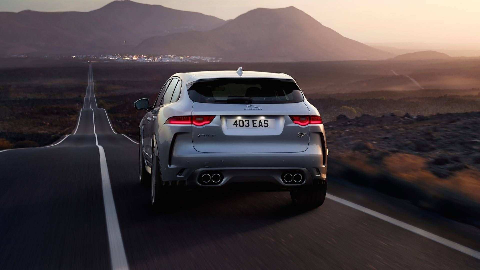 96 Great The 2019 Jaguar Vehicles Concept Redesign And Review Specs and Review for The 2019 Jaguar Vehicles Concept Redesign And Review
