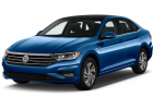 96 Great The Volkswagen Buy Today Pay In 2019 Spesification Wallpaper with The Volkswagen Buy Today Pay In 2019 Spesification