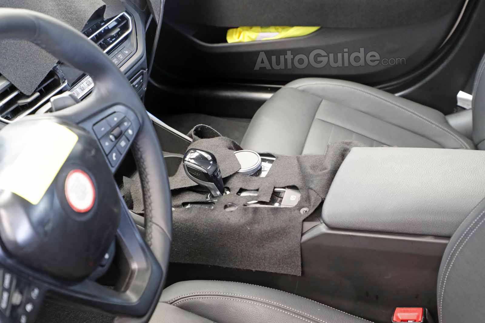 96 New New Mazda 3 2019 Spy Interior Model by New Mazda 3 2019 Spy Interior