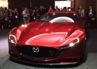 96 New The 2019 Mazda Vision Coupe Price Concept Wallpaper for The 2019 Mazda Vision Coupe Price Concept