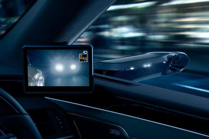 96 New The Lexus 2019 Camera Picture Exterior and Interior by The Lexus 2019 Camera Picture