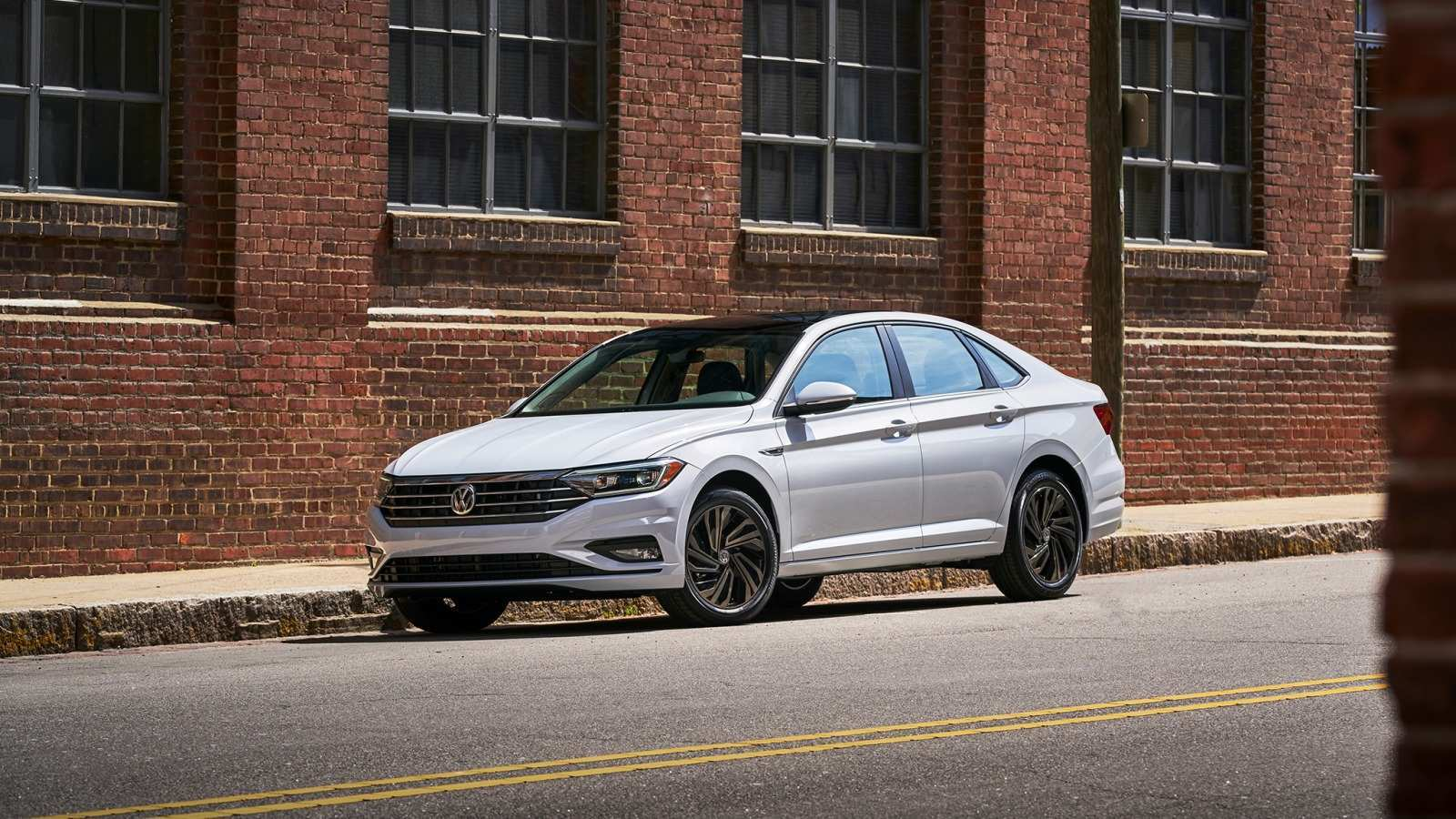 96 New The Volkswagen Canada 2019 Specs And Review Performance and New Engine by The Volkswagen Canada 2019 Specs And Review