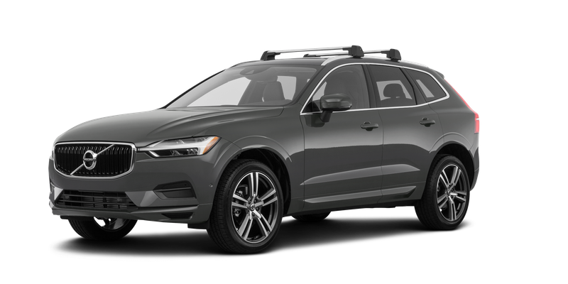 96 The New 2019 Volvo Xc60 Exterior Styling Kit Price And Release Date Prices with New 2019 Volvo Xc60 Exterior Styling Kit Price And Release Date