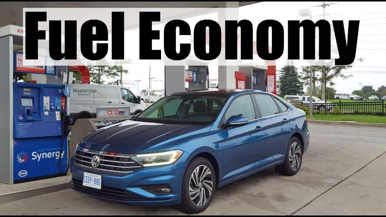 96 The The Volkswagen Jetta 2019 Fuel Economy Engine Price with The Volkswagen Jetta 2019 Fuel Economy Engine