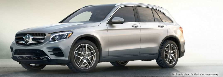 97 All New Best Mercedes Drivers 2019 Exterior Wallpaper by Best Mercedes Drivers 2019 Exterior