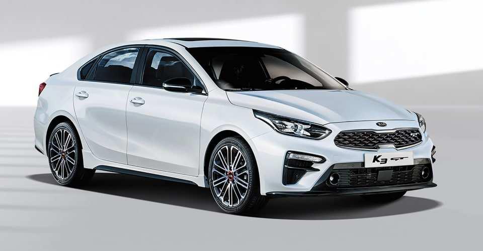 97 All New Kia Forte 2019 White Spesification Concept by Kia Forte 2019 White Spesification