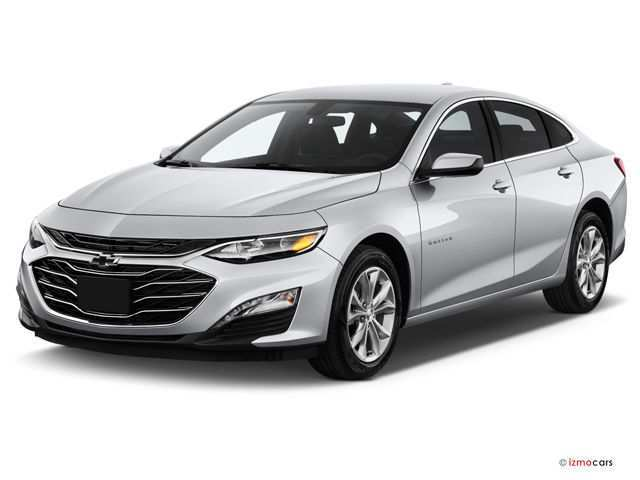 97 All New New Chevrolet Malibu 2019 Release Date Exterior And Interior Review Concept for New Chevrolet Malibu 2019 Release Date Exterior And Interior Review