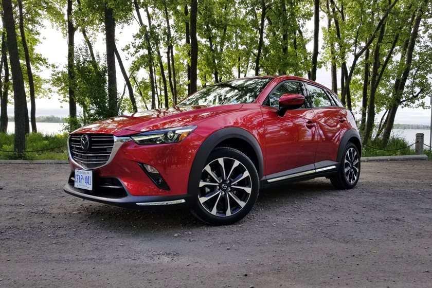 97 All New New Precio Cx3 Mazda 2019 Rumors Rumors for New Precio Cx3 Mazda 2019 Rumors