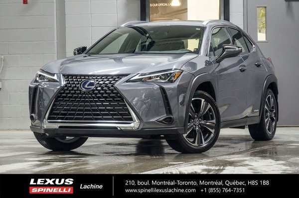 97 All New The Lexus 2019 Camera Picture Engine with The Lexus 2019 Camera Picture