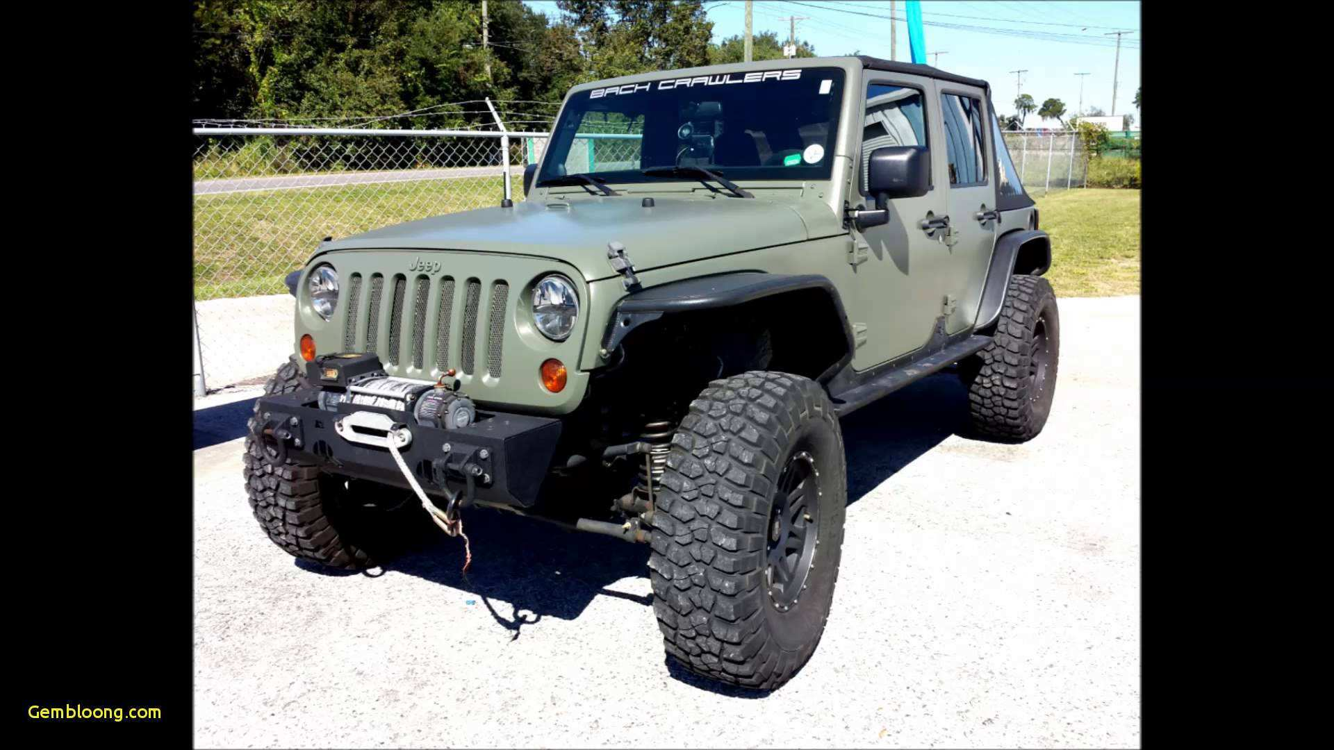 97 Best Review New Jeep 2019 Wrangler Colors Picture Release Date And Review Engine by New Jeep 2019 Wrangler Colors Picture Release Date And Review