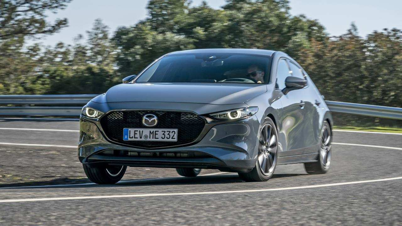 97 Best Review New Mazda 6 2019 Uk Overview Pictures with New Mazda 6 2019 Uk Overview