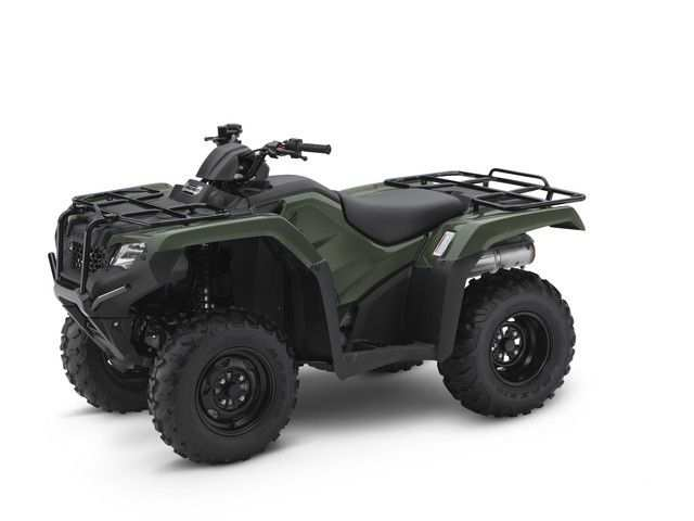 97 Best Review The Atv Honda 2019 Release Specs And Review Specs by The Atv Honda 2019 Release Specs And Review