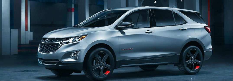 97 Concept of Best Chevrolet Equinox 2019 Lt New Review New Concept by Best Chevrolet Equinox 2019 Lt New Review