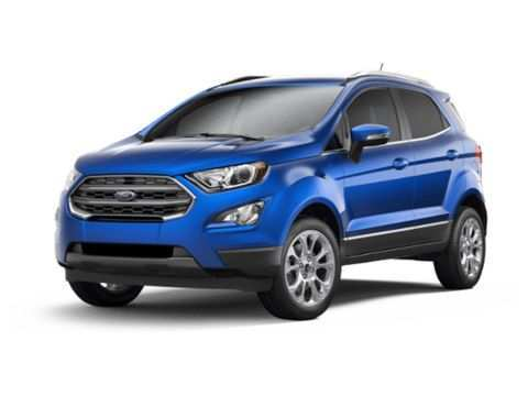 97 Concept of Best Ford 2019 Price In Egypt Specs And Review First Drive with Best Ford 2019 Price In Egypt Specs And Review