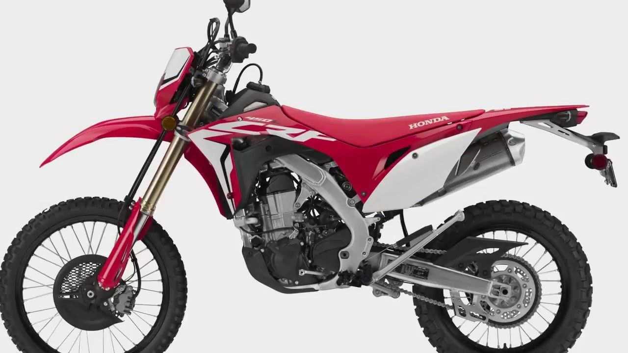 97 Concept of New 2019 Honda Xr 650 Rumors Style by New 2019 Honda Xr 650 Rumors