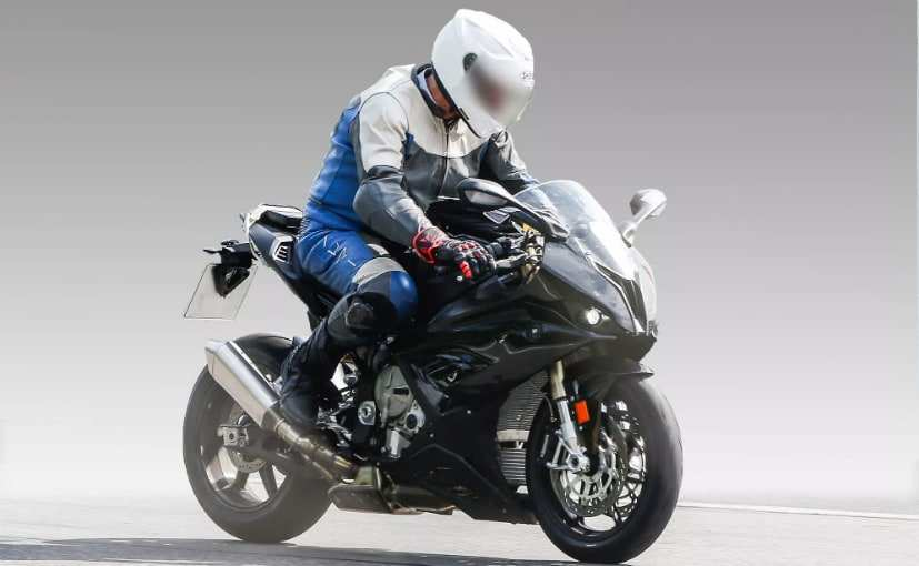 97 Gallery of Best Bmw S1000Xr 2019 Release Date Price And Review Specs with Best Bmw S1000Xr 2019 Release Date Price And Review