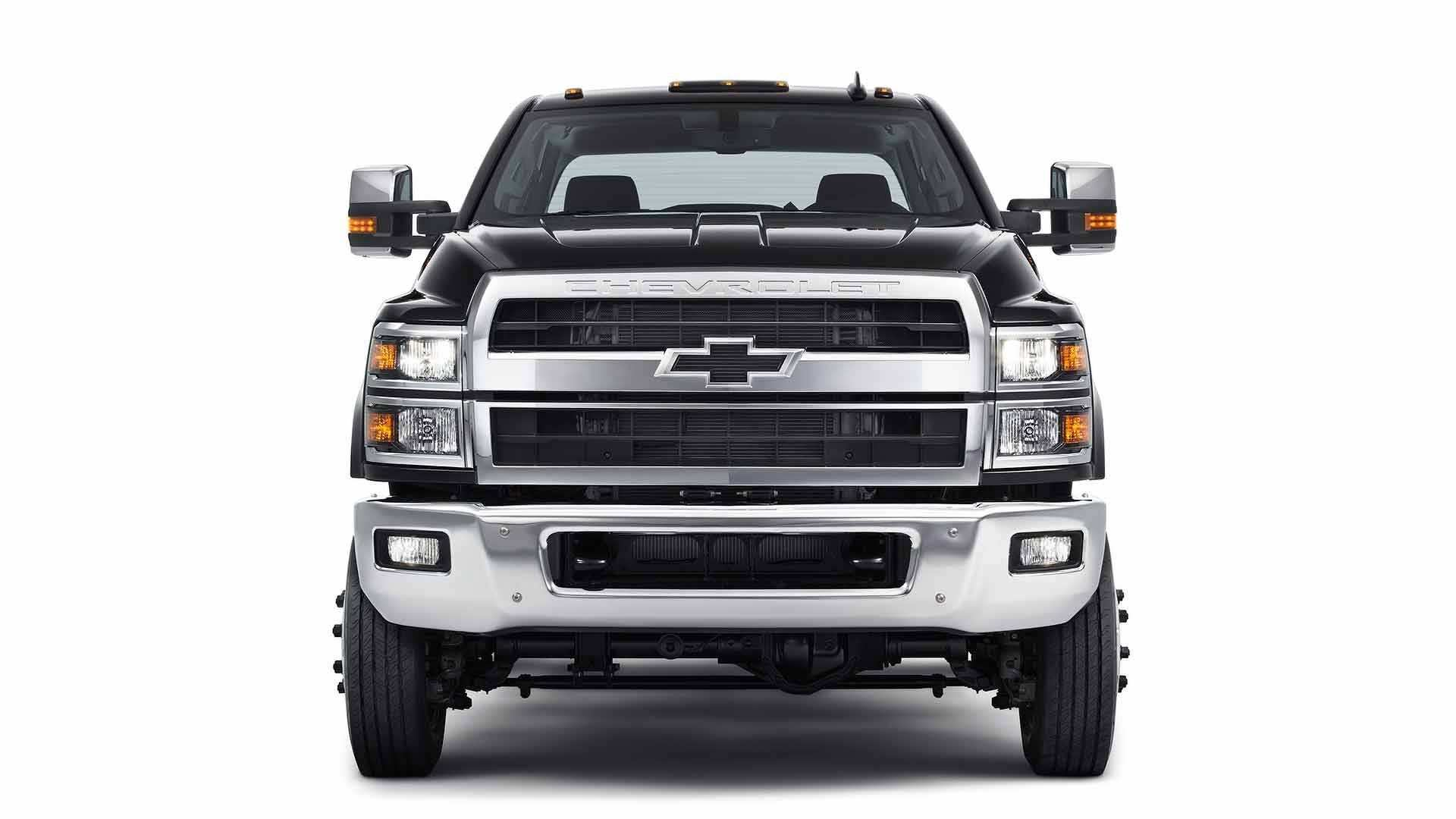 97 Gallery of New 2019 Chevrolet Hd Review And Release Date Performance for New 2019 Chevrolet Hd Review And Release Date
