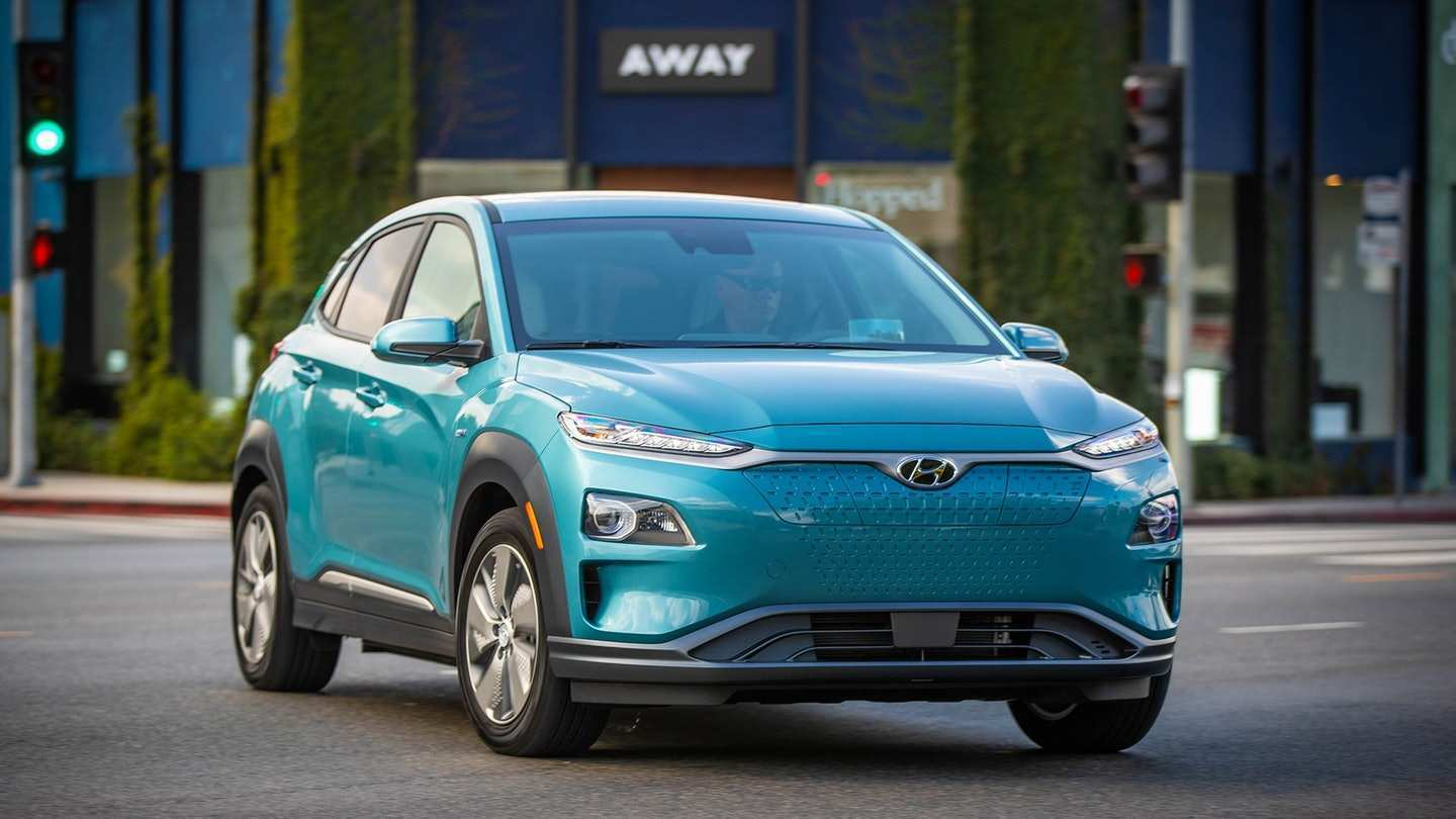 97 Gallery of New Mazda 2019 Electric Review And Price Interior by New Mazda 2019 Electric Review And Price
