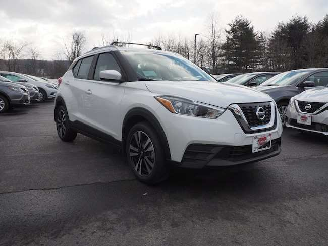 97 Great New Nissan 2019 Lineup New Engine Exterior and Interior for New Nissan 2019 Lineup New Engine