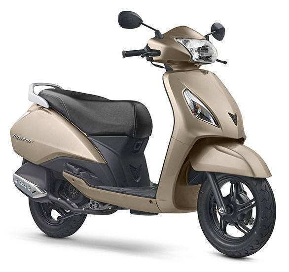 97 Great New Upcoming Honda Bikes In India 2019 Release Date New Concept for New Upcoming Honda Bikes In India 2019 Release Date
