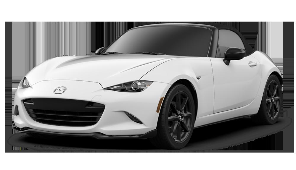 97 Great Precio Del Mazda 2019 Review with Precio Del Mazda 2019