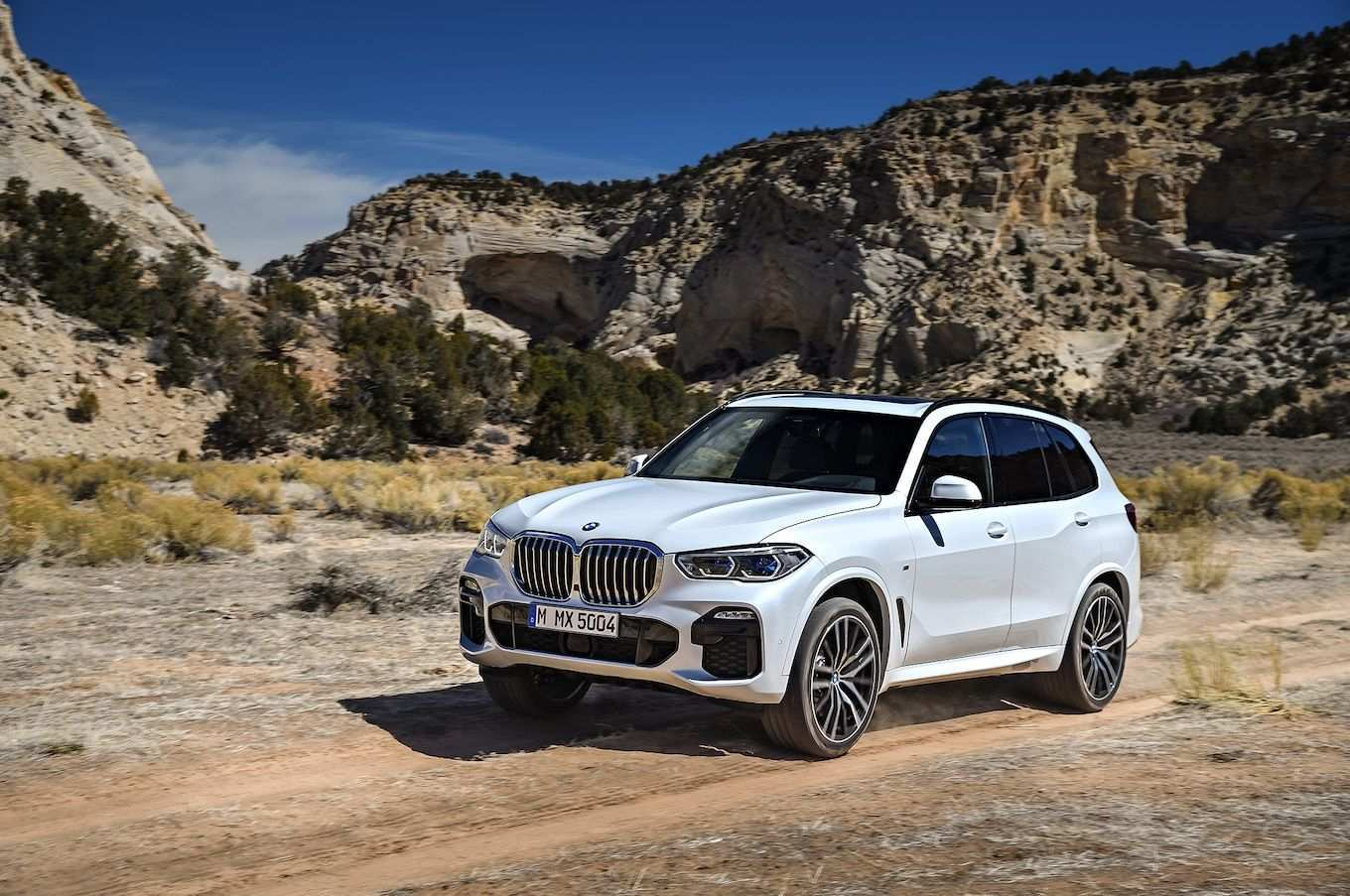 97 Great The Bmw New Suv 2019 Spy Shoot Overview for The Bmw New Suv 2019 Spy Shoot
