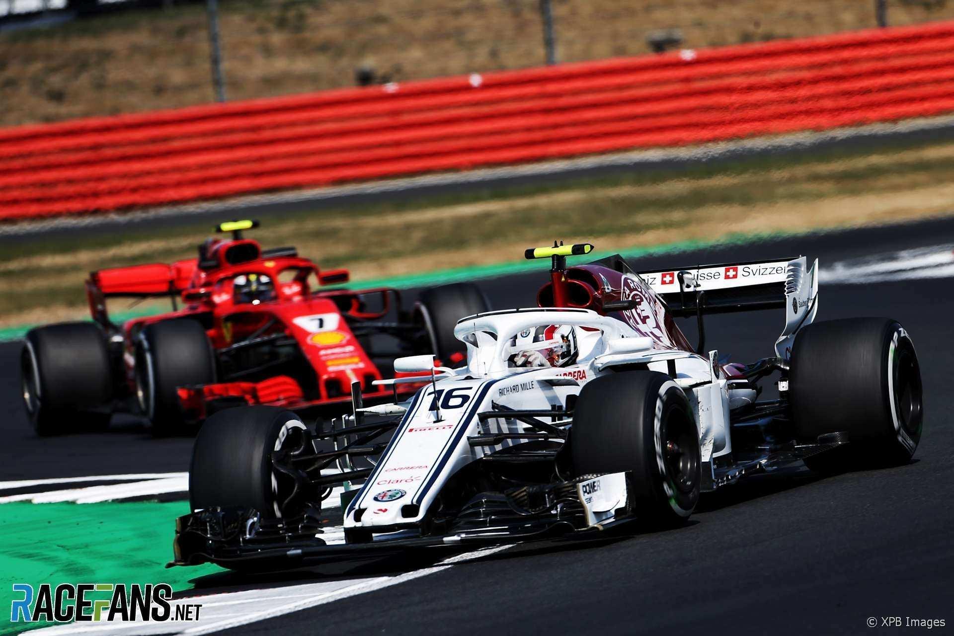 97 New Best Ferrari Leclerc 2019 Specs And Review Speed Test with Best Ferrari Leclerc 2019 Specs And Review