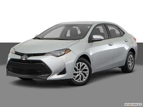 97 New Best Toyota 2019 Le Specs And Review Ratings for Best Toyota 2019 Le Specs And Review
