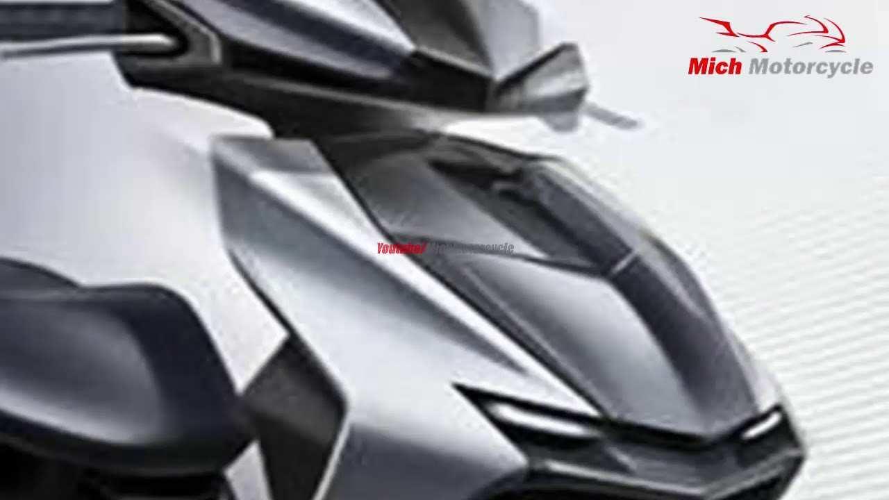97 New New Xe Tay Ga Honda 2019 Price Spy Shoot with New Xe Tay Ga Honda 2019 Price