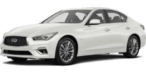97 New The Infiniti 2019 Models New Release Model for The Infiniti 2019 Models New Release
