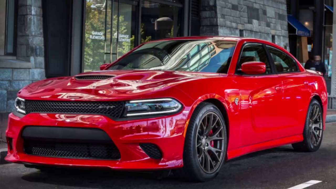 97 The Best Release Date For 2019 Dodge Charger Price And Review Reviews with Best Release Date For 2019 Dodge Charger Price And Review
