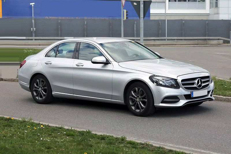 97 The C Class Mercedes 2019 Release Specs And Review Release Date with C Class Mercedes 2019 Release Specs And Review