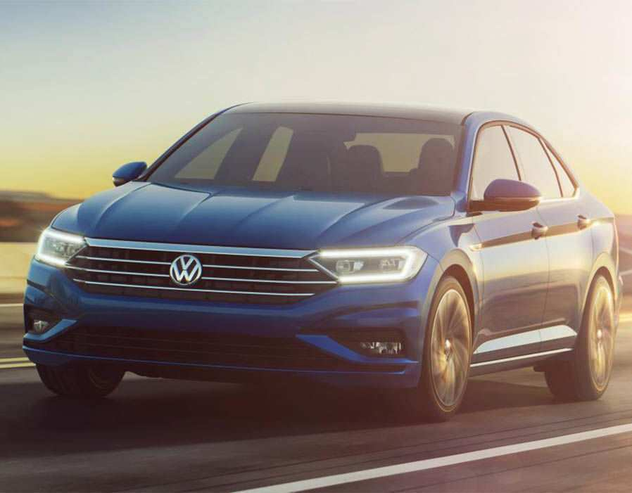 97 The The Volkswagen Canada 2019 Specs And Review Configurations for The Volkswagen Canada 2019 Specs And Review