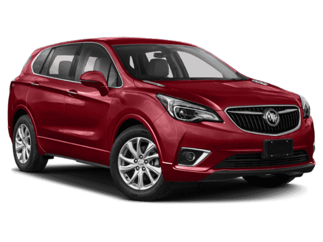 98 All New Best 2019 Buick Envision Preferred Release Date First Drive with Best 2019 Buick Envision Preferred Release Date