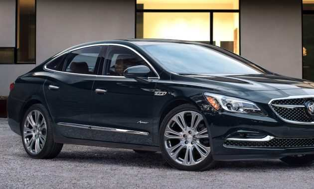 98 All New New Buick Lacrosse 2019 Reviews Concept Redesign And Review Reviews by New Buick Lacrosse 2019 Reviews Concept Redesign And Review
