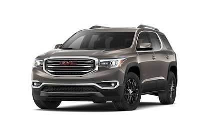 98 All New New Colors For 2019 Gmc Terrain Concept Redesign And Review Redesign by New Colors For 2019 Gmc Terrain Concept Redesign And Review