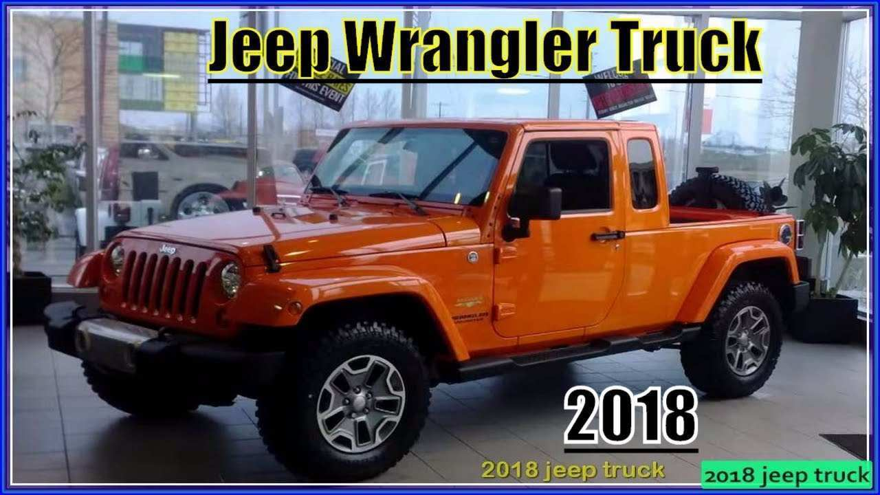 98 All New New Jeep Scrambler 2019 Youtube New Review Ratings with New Jeep Scrambler 2019 Youtube New Review