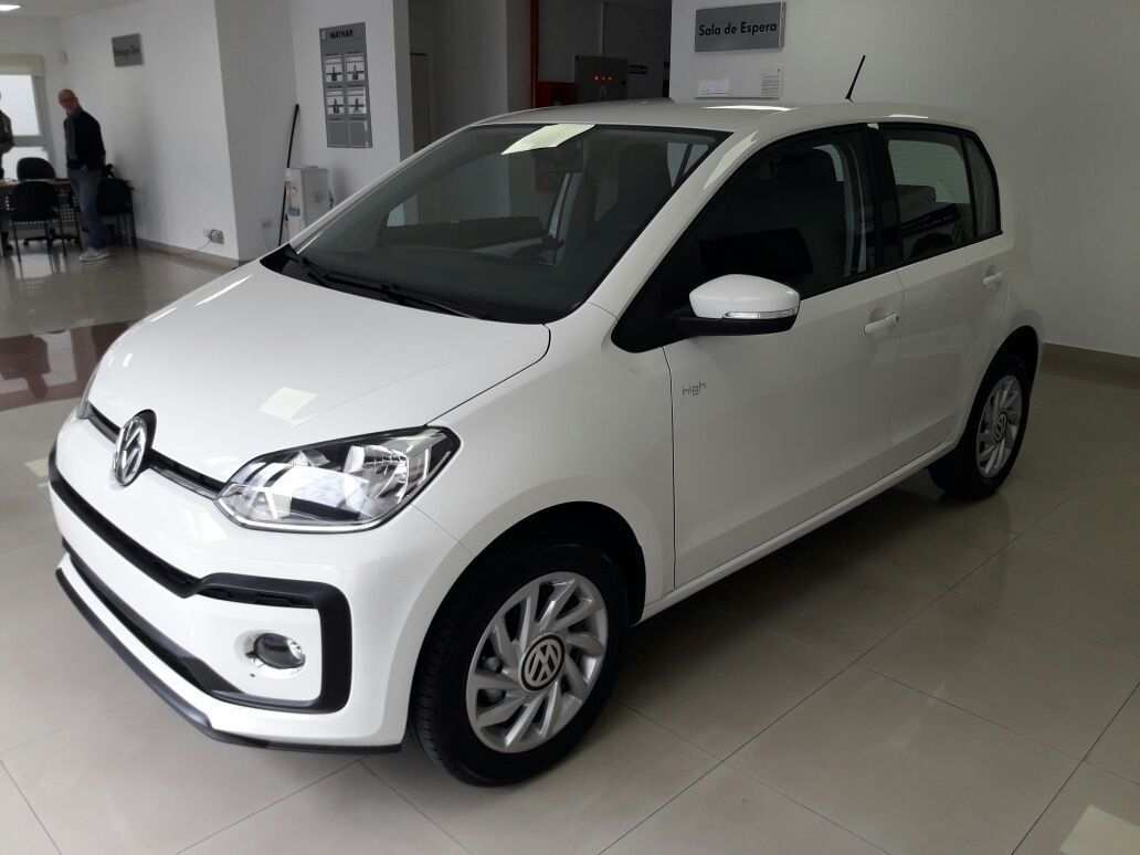 98 All New Vw Up Pepper 2019 Overview by Vw Up Pepper 2019