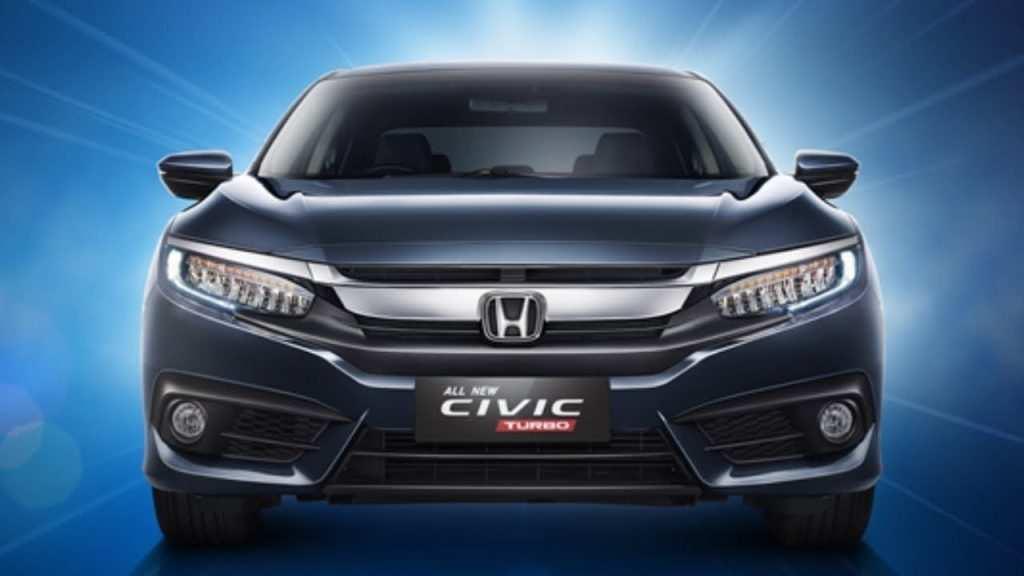 98 Best Review Best Honda Kombi 2019 First Drive Style with Best Honda Kombi 2019 First Drive