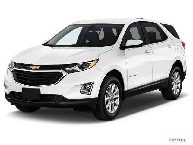98 Best Review Chevrolet 2019 Autos First Drive Price Performance And Review Specs and Review for Chevrolet 2019 Autos First Drive Price Performance And Review
