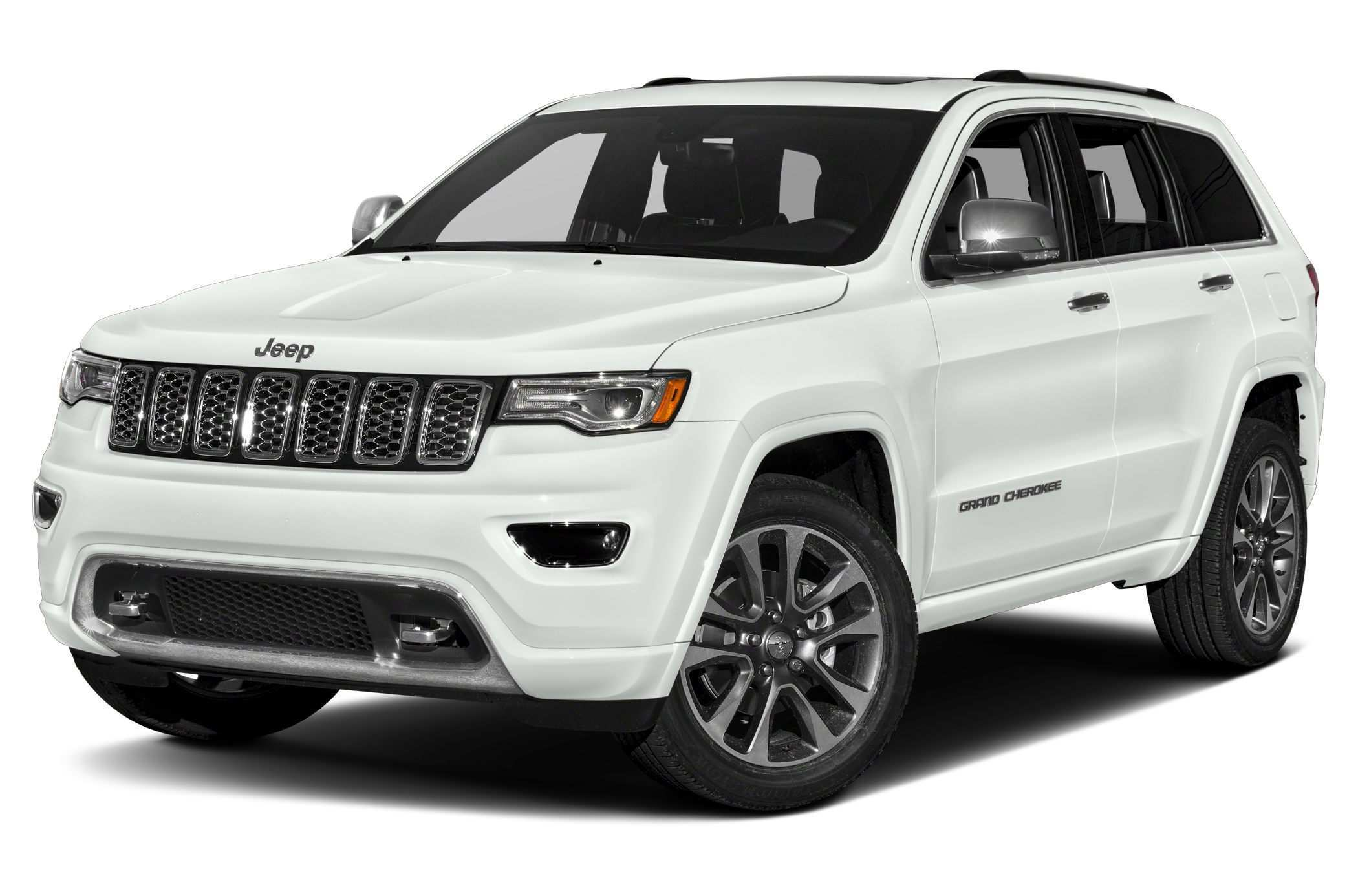 98 Best Review Jeep Cherokee 2019 Video Interior Exterior And Review Images by Jeep Cherokee 2019 Video Interior Exterior And Review