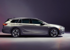 98 Best Review New 2019 Buick Regal Tourx Redesign Ratings by New 2019 Buick Regal Tourx Redesign
