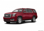 98 Best Review New 2019 Gmc Yukon Denali Colors Spesification Spesification for New 2019 Gmc Yukon Denali Colors Spesification