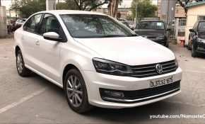 98 Best Review New Volkswagen Vento 2019 India Picture Release Date And Review Review with New Volkswagen Vento 2019 India Picture Release Date And Review