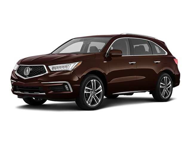 98 Best Review The Acura Hybrid Suv 2019 New Engine Specs with The Acura Hybrid Suv 2019 New Engine
