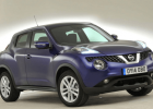 98 Best Review The Nissan Juke 2019 Review New Release Speed Test with The Nissan Juke 2019 Review New Release