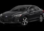98 Concept of Best Subaru 2019 Lease Exterior Wallpaper by Best Subaru 2019 Lease Exterior
