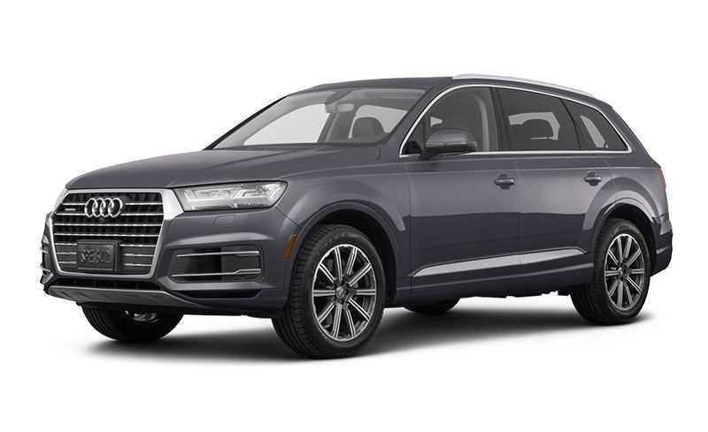 98 Concept of New When Will 2019 Audi Q7 Be Available New Engine Release by New When Will 2019 Audi Q7 Be Available New Engine